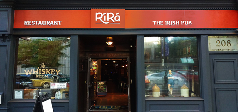 rira-pubfacade-adjustedcolour-v01-02